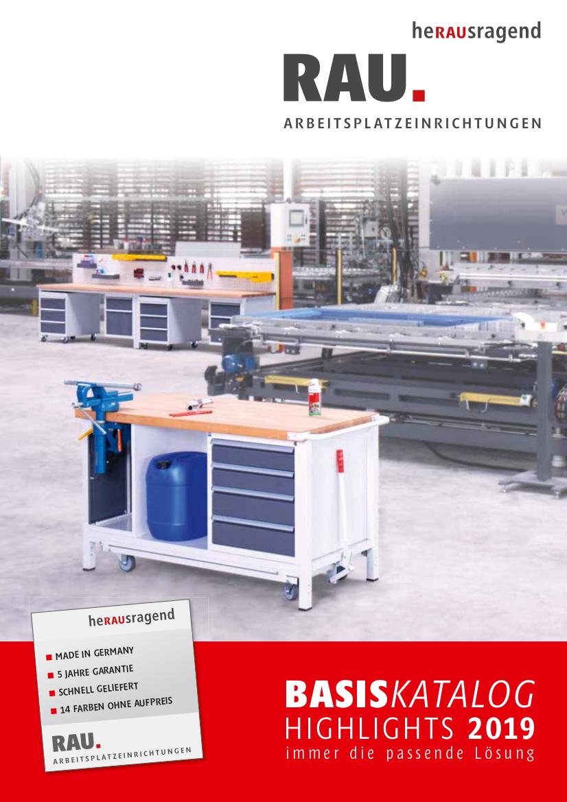 61fa0bf177d6c8 Arbeitsplatzsysteme und Betriebseinrichtung für Ihr Unternehmen